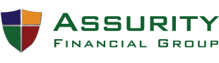 Assurity Financial Services
