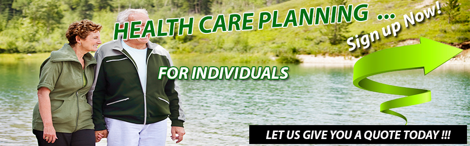 health-care-planning-for-individuals