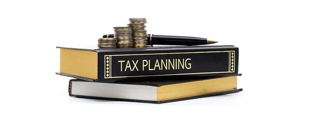 Qualified-tax-Planning-2017-1